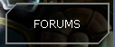 The guild forums