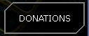 Donations from players