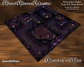 Drow Battle Mansion